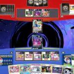 Llega un nuevo juego de cartas coleccionables Pokémon a PC