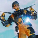 Respawn lanza un nuevo parche para los problemas de retraso recientes de Apex Legends