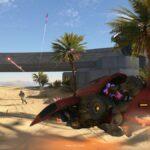 Halo Infinite tiene fines de semana de prueba consecutivos a partir de este jueves