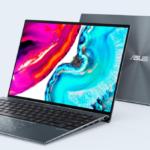 Samsung comienza a producir en masa paneles OLED de 90Hz para una nueva era de computadoras portátiles