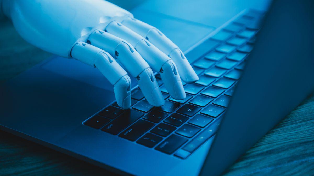 Esta IA intenta codificar todo lo que le digas, incluso videojuegos.