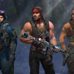 La actualización Big CS: GO agrega partidos más cortos, escudo antidisturbios y soluciona el mayor problema de Dust 2