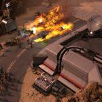 Starship Troopers: Terran Command tendrá una demo jugable la semana que viene