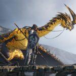Century: Age of Ashes se retrasa para que Battlefield 2042 no lo mate