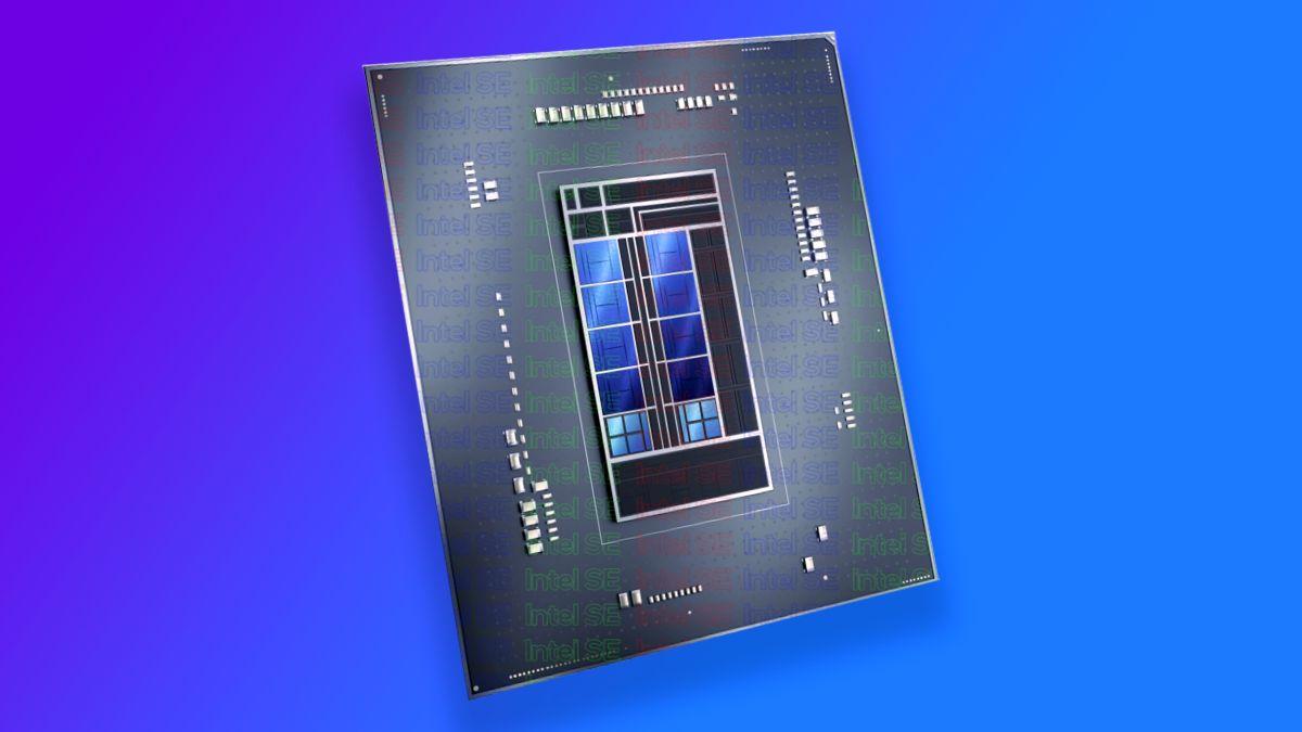 Las capturas de pantalla filtradas de Cinebench muestran que el próximo Core i9 12900K de Intel lo llevará a la CPU insignia de AMD