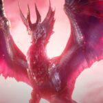 La expansión Sunbreak de Monster Hunter Rise también llegará a PC el próximo verano