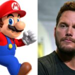 El elenco de la película de Mario incluye a Chris Pratt, Anya Taylor-Joy, Charlie Day, Jack Black y Seth Rogen.