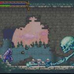 Castlevania Advance Collection es real y se lanza hoy