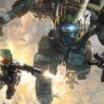 Anuncio de servicio público: Halo Infinite es en secreto Titanfall 3