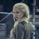 Ya están disponibles dos clips de la temporada 2 de The Witcher, junto con un nuevo tráiler