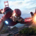Marvel demanda a los co-creadores de Iron Man y Spider-Man para que no tenga que compartir los derechos de autor