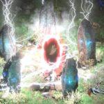 Diablo 2: los jugadores resucitados que no puedan iniciar el juego tendrán que esperar unos días más para que se solucione