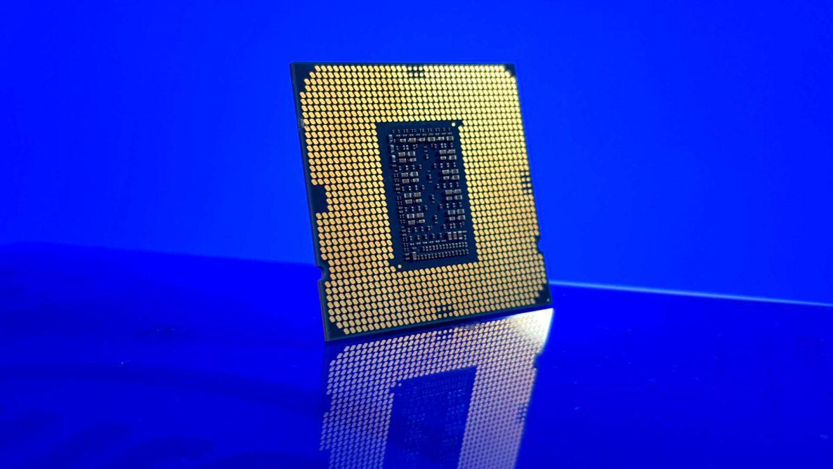 Silicon Lottery cita la 'disminución' del margen de overclocking de la CPU como una razón para el cierre