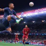 Hora de desbloqueo de FIFA 22: aquí es cuando se lanza