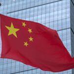 213 compañías de juegos chinas dicen que 'acatarán estrictamente' las reglas generales del gobierno sobre juegos