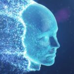 AMD presenta una patente de teletransportación para potenciar la computación cuántica