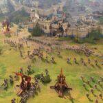 Age of Empires 4: todo lo que sabemos