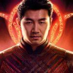 Cómo conseguir el Shang-Chi de Marvel en Fortnite