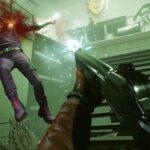 Deathloop: guía de visionarios    Jugador de PC