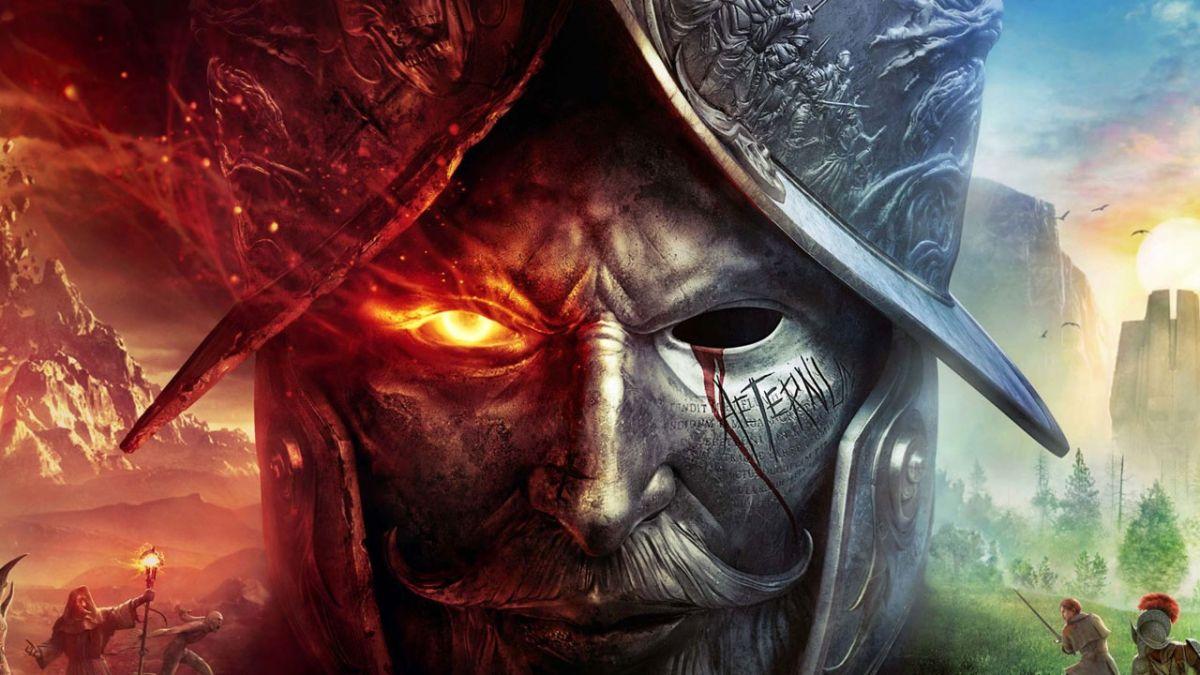 Después de todo este tiempo, los jugadores de MMO todavía están sedientos de 'el próximo World of Warcraft'