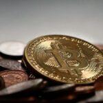 El Salvador se convierte en el primer país en adoptar Bitcoin como moneda oficial