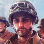 El desarrollador de Company of Heroes 3 habla de la forma en que la comunidad ha dado forma al juego