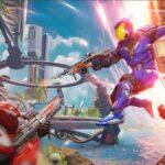 El desarrollador de Splitgate quiere convertirse en 'el próximo Riot Games' después de la ronda de financiación de $ 100 millones