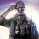 El evento Call of Duty: Warzone's Numbers en vivo ahora, así es como funciona
