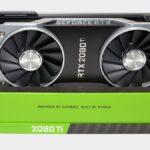 El verdadero legado de Nvidia RTX no es el trazado de rayos, es DLSS