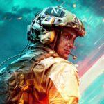 Como se sintieron los jugadores beta de Battlefield 2042 sobre 'la próxima generación de guerra'