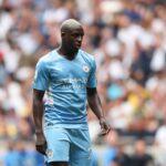 FIFA 22 elimina a jugador acusado de violación
