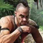 Far Cry 3 es gratis en Ubisoft Store