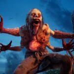 Back 4 Blood se encuentra entre las adiciones de Xbox Game Pass para PC de octubre