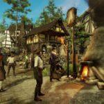 Guía de elaboración del Nuevo Mundo |  Jugador de PC