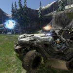 Halo: The Master Chief Collection puede suspender las actualizaciones de temporada después del lanzamiento de Halo Infinite