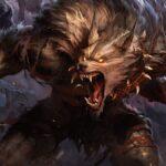 Innistrad: Midnight Hunt inyecta a Magic the Gathering nuevos horrores, habilidades y transformaciones