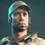 La jugabilidad de los nuevos especialistas de Battlefield 2042 me recuerda mucho a Team Fortress 2