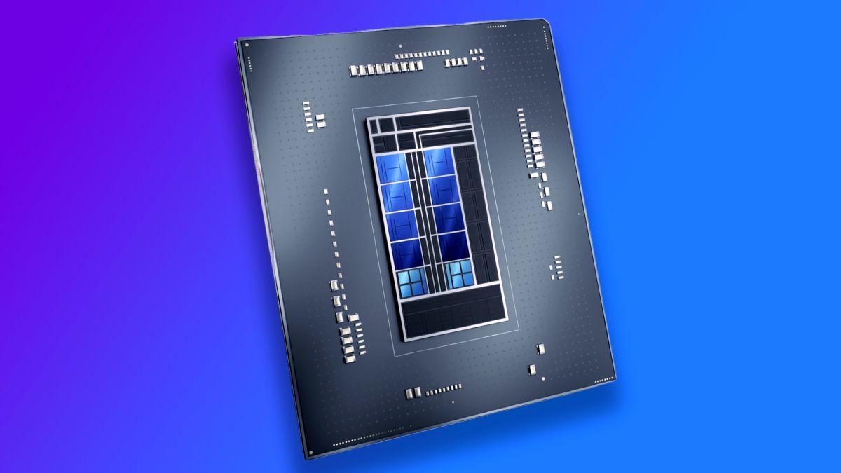 Los primeros precios de Intel Alder Lake podrían llevar la lucha al corazón de AMD Ryzen