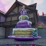 Misiones de cumpleaños de Fortnite: cómo completarlas todas