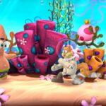 Nickelodeon All-Star Brawl: la lista completa de personajes y los detalles anunciados hasta ahora