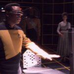 Pronto tendremos hologramas que podrás tocar gracias a los 'aerohaptics'