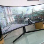 Revisión del monitor de juegos Samsung Odyssey Neo G9