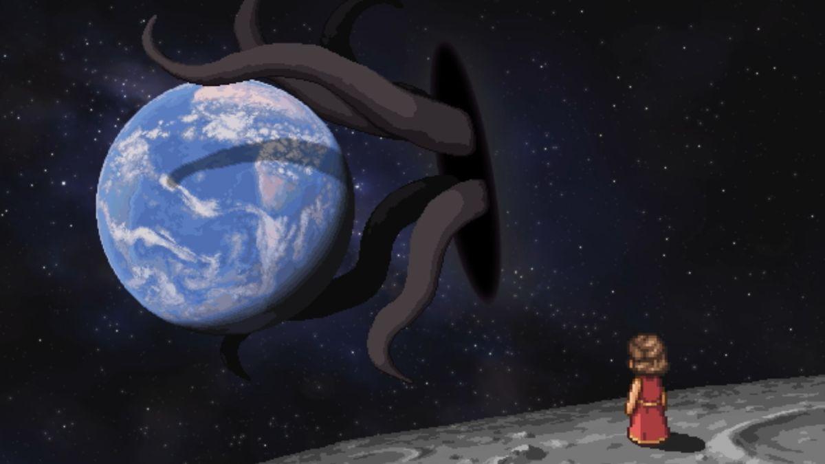 Se anuncia la fecha de lanzamiento de To the Moon 3, presenta misterio de asesinato en bucle temporal