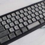 Si te tomas en serio los juegos, únete al club de teclados compactos