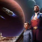 Star Dynasties ya no tiene acceso anticipado en Steam
