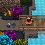 Stardew Valley se encuentra con Pokémon en un simulador de cría de criaturas Monster Harvest