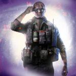 Warzone Season 5 Reloaded: todo lo que necesitas saber