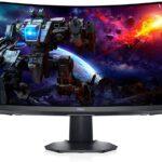 eBay AU está vendiendo monitores de juegos Dell a precios estúpidamente bajos nuevamente
