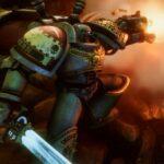 Warhammer 40,000: Chaos Gate - Daemonhunters parece un XCOM oscuro en las primeras imágenes del juego