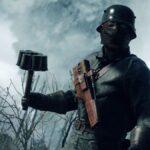 GeForce Now agrega juegos de EA con Dragon Age: Inquisition y Battlefield 1 a la cabeza